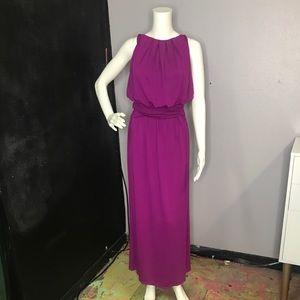 Dresses & Skirts - NWT Max Studio Maxi Dress